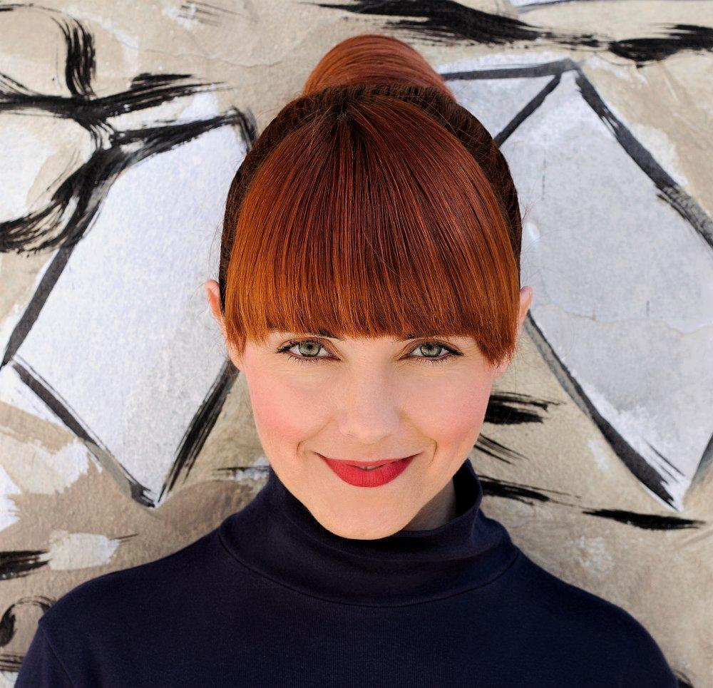 2012 – 06 – 01 – Bibi Lou , Web (1)