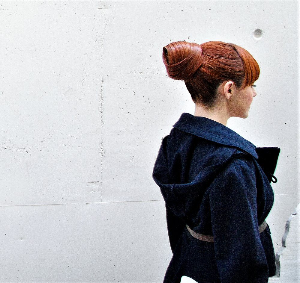 2012 – 06 – 01 – Bibi Lou , Web (8)