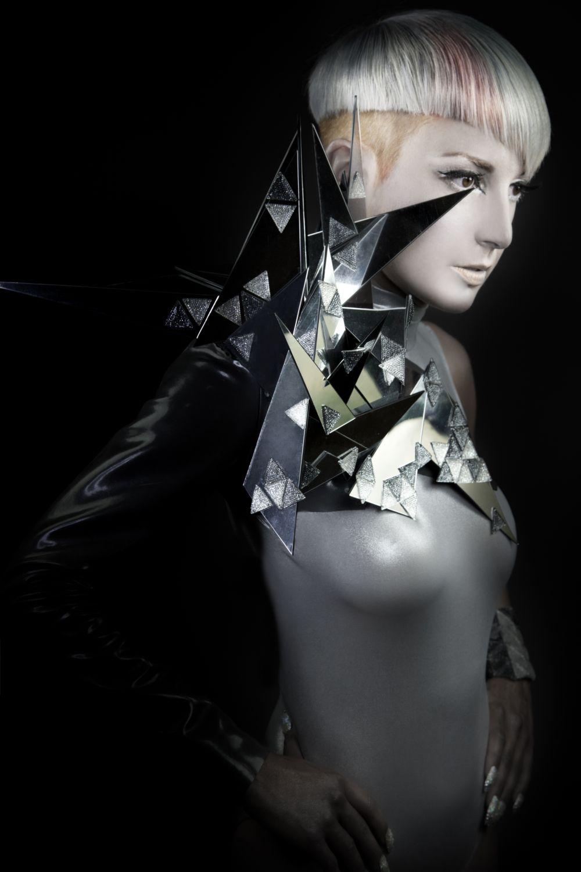 2012 – 07 – 17 – TrendVision – David Arnal , Web (7)