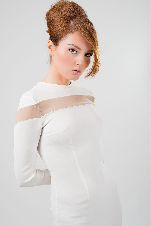 2014 – 03 – 02 – Miss Cadillac – Maria Cozar , Web (1)