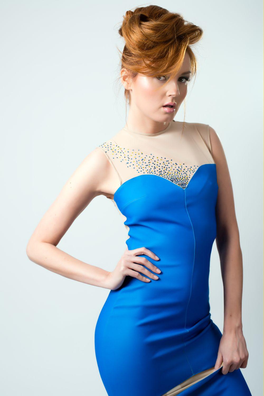 2014 – 03 – 02 – Miss Cadillac – Maria Cozar , Web (42)