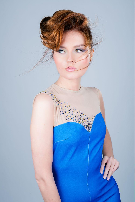 2014 – 03 – 02 – Miss Cadillac – Maria Cozar , Web (44)