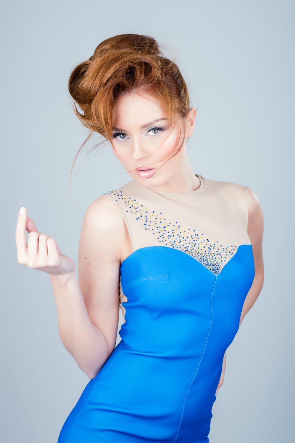 2014 – 03 – 02 – Miss Cadillac – Maria Cozar , Web (45)