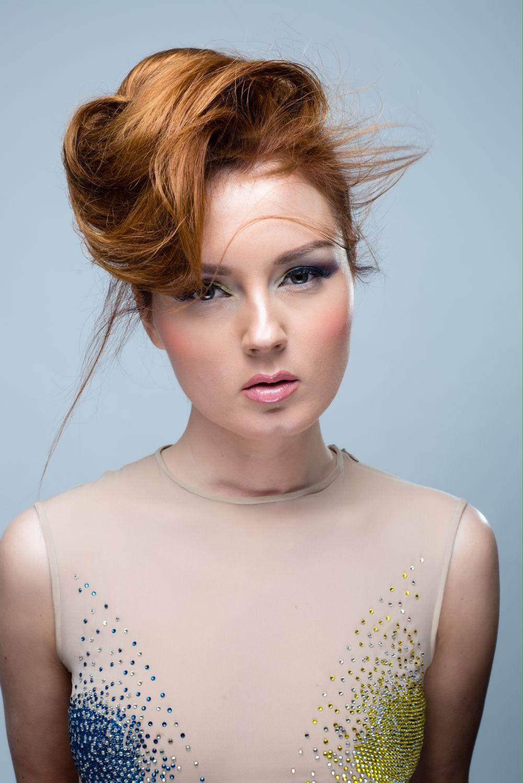 2014 – 03 – 02 – Miss Cadillac – Maria Cozar , Web (48)