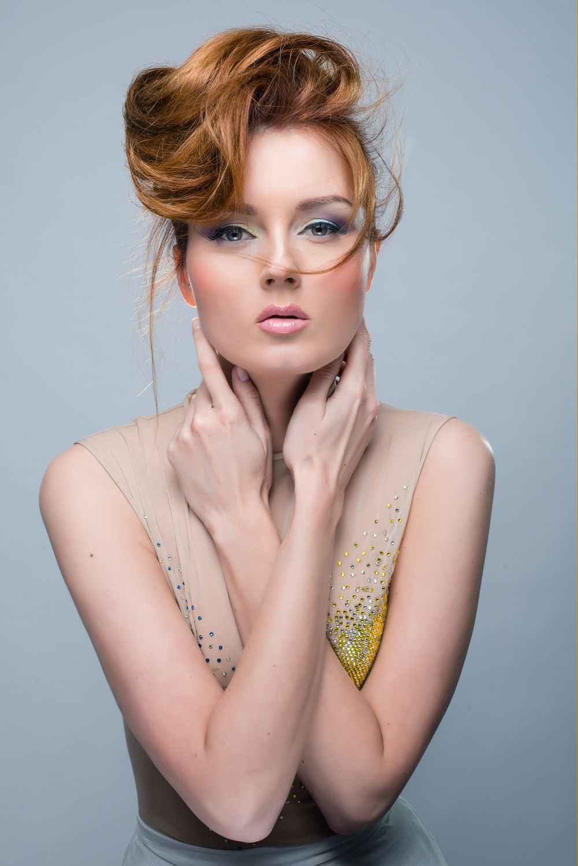 2014 – 03 – 02 – Miss Cadillac – Maria Cozar , Web (49)