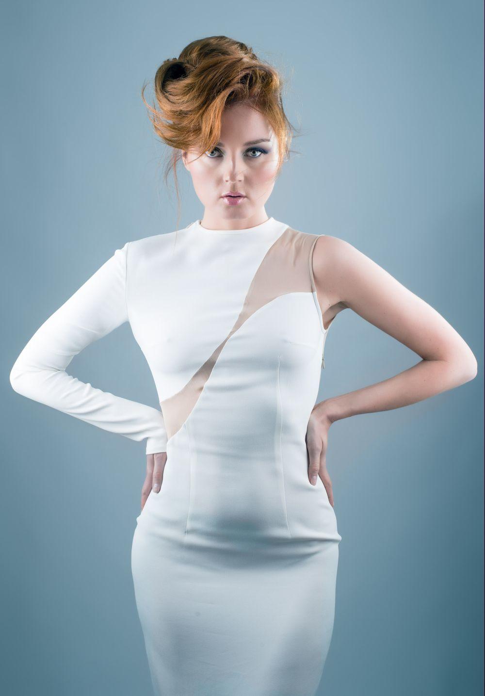 2014 – 03 – 02 – Miss Cadillac – Maria Cozar , Web (5)