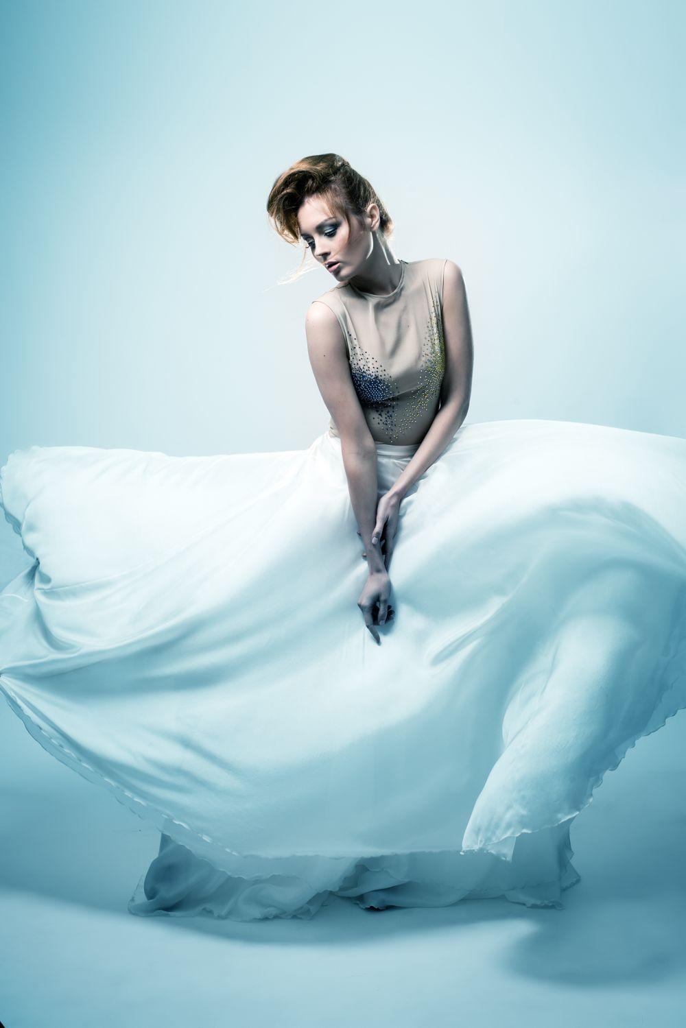 2014 – 03 – 02 – Miss Cadillac – Maria Cozar , Web (50)