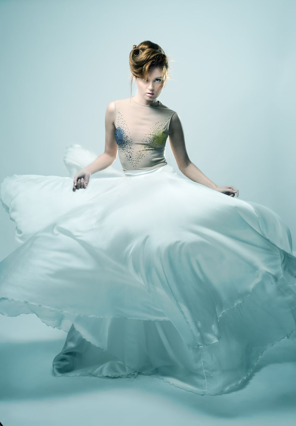 2014 – 03 – 02 – Miss Cadillac – Maria Cozar , Web (51)