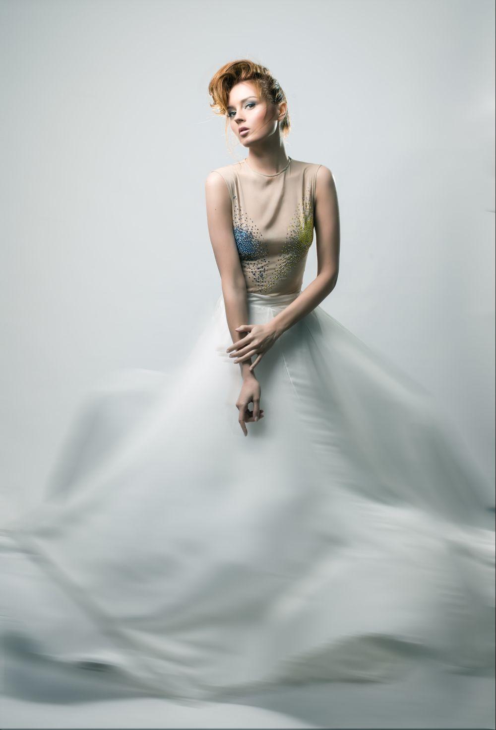 2014 – 03 – 02 – Miss Cadillac – Maria Cozar , Web (52)